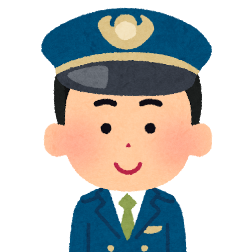 kid_job_boy_pilot